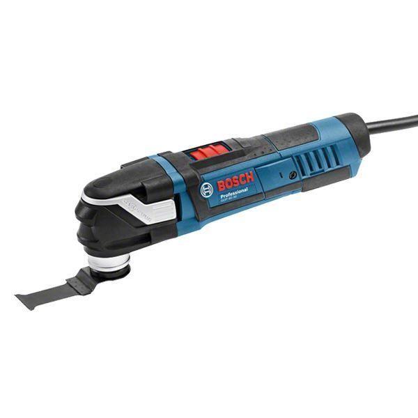 BOSCH GOP 40-30 Multi-Cutter