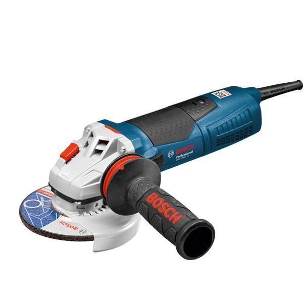 BOSCH GWS 17-125 CIE PROFESSIONAL ANGLE GRINDER south africa