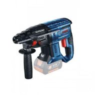 Picture of BOSCH CORDLESS DRILL GBH180-LI ROTARY SDS BRUSHLESS