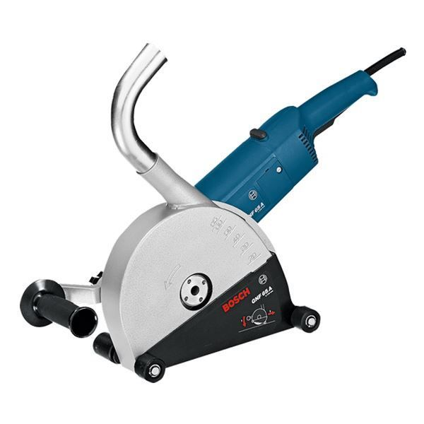 Picture of BOSCH 65 A GNF  WALL CHASER
