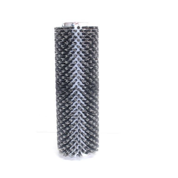 Picture of JET P80 D130X410MM POLYMER ABRASIVE BRUSH ROLLER