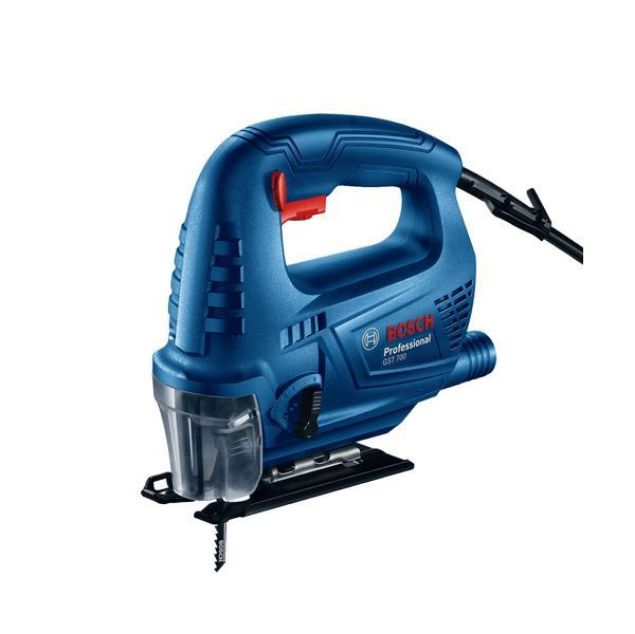 Picture of BOSCH GST700 JIGSAW