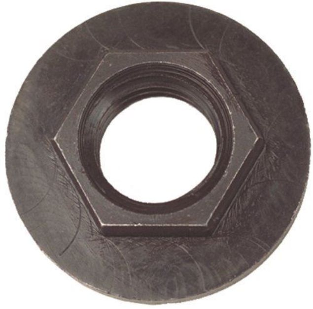 Picture of KAT 14MM UNIVERSAL NUT HEX HEAD