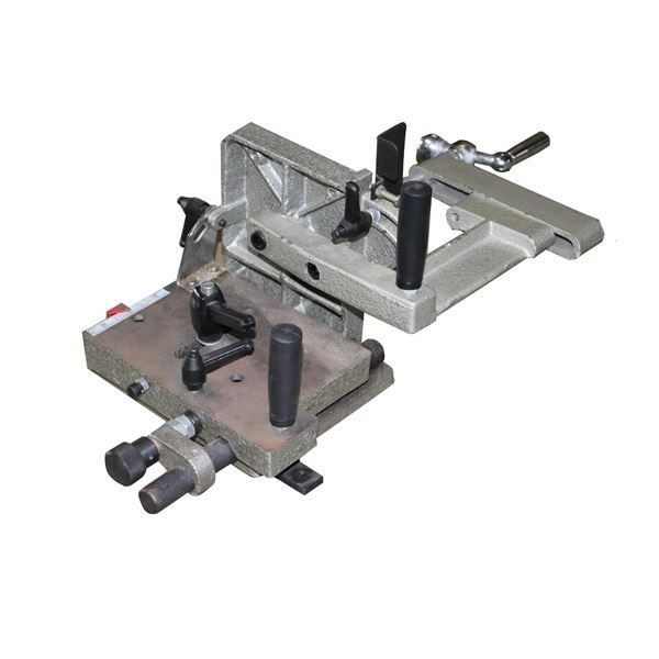 Picture of TOOLMATE TABLE SAW TENONNING JIG