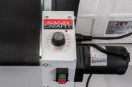 JET 22-44 OSCILLATING DRUM SANDER SMART SAND