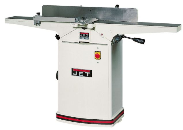 JET 54A JOINTER/SURFACER SOUTH AFRICA
