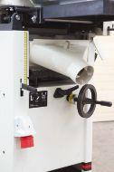 Picture of JET JPT-310 PLANER THICKNESSER COMBINATION MACHINE