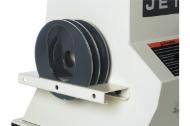 Picture of JET JBOS-5 OSCILLATING SPINDLE SANDER