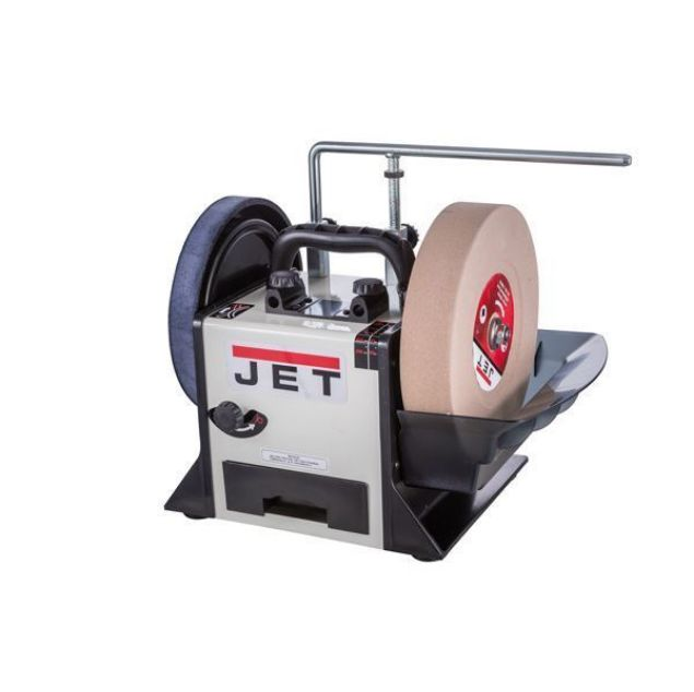 JET JSSG-10 WET STONE SHARPENER SOUTH AFRICA