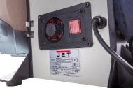 Picture of JET JSSG-10 WET STONE SHARPENER