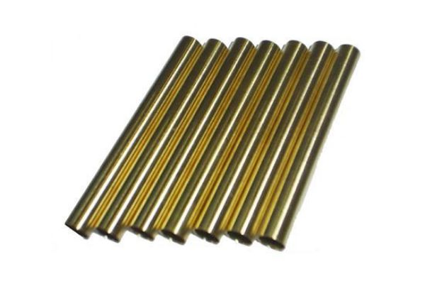 Picture of TOOLMATE STREAMLINE PEN TUBES
