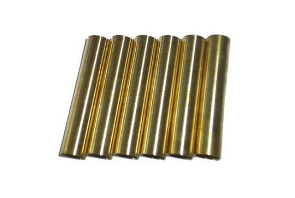 Picture of TOOLMATE CIGAR UPPER PEN TUBES