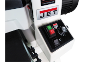 Picture of JET 16-32 DRUM SANDER  WITH STAND