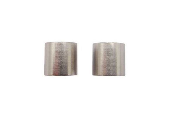 Picture of TOOLMATE LETTER OPENER BUSHING