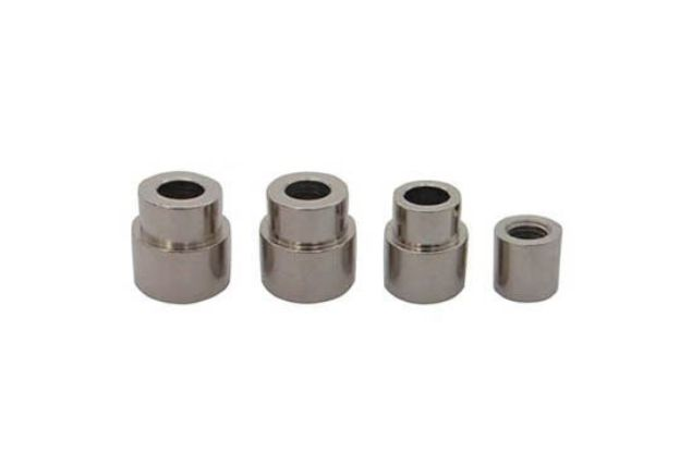 Picture of TOOLMATE PEN BUSHINGS FOR SEMICIRCULAR ROLLERBALL PEN