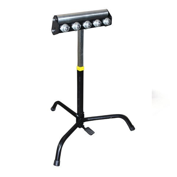 Picture of TOOLMATE MRS1 ROLL AND BALL STAND