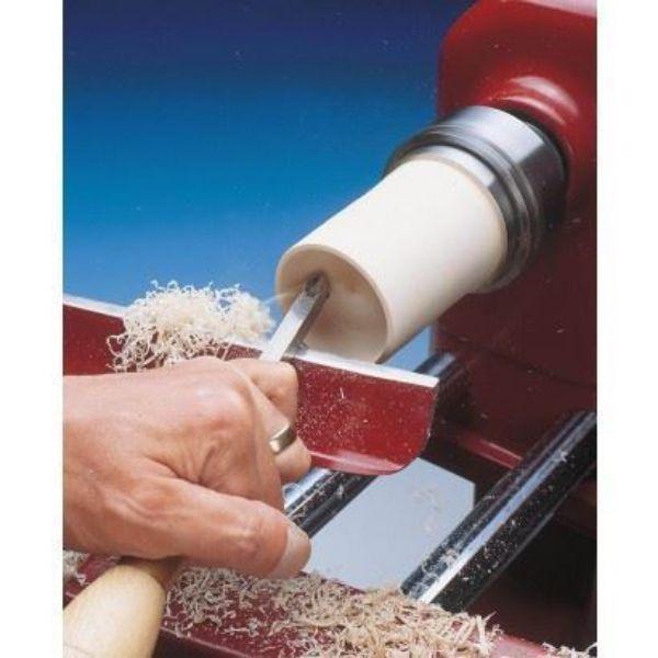 Robert Sorby Internal Shear Scraper South Africa