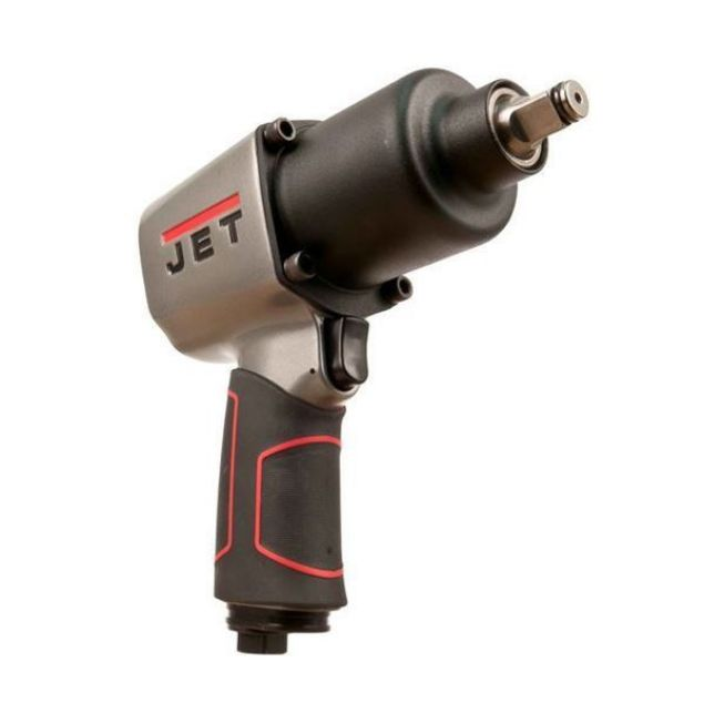 Picture of JET JAT-104 PNEUMATIC IMPACT WRENCH