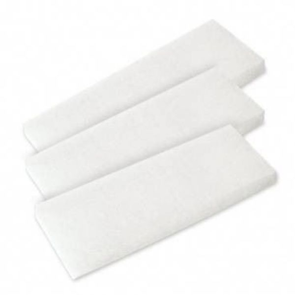 TREND AIR SHIELD PRE FILTER/1 - SOUTH AFRICA