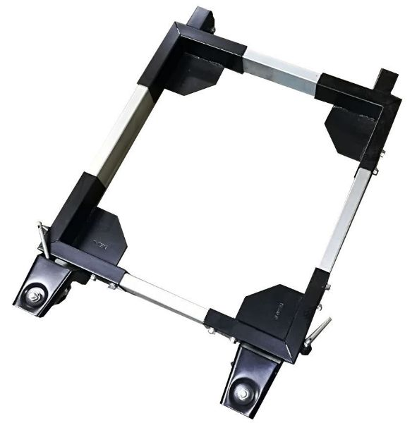 Picture of TOOLMATE 1200LBS CAPACITY UNIVERSAL MOBILE BASE