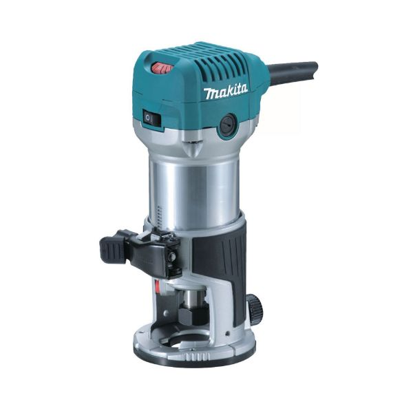 Picture of MAKITA RTO700C TRIMMER