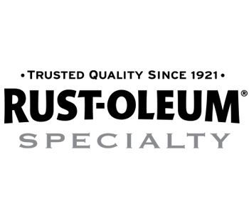 Picture for manufacturer RUST-OLEUM