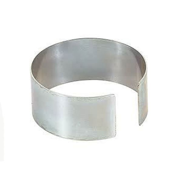 TREND STAND T3 COLLAR 43 MM - SOUTH AFRICA