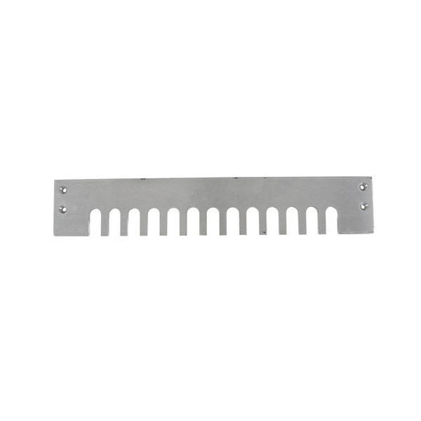 Picture of TREND BOX JOINT TEMPLATE 12.7MM