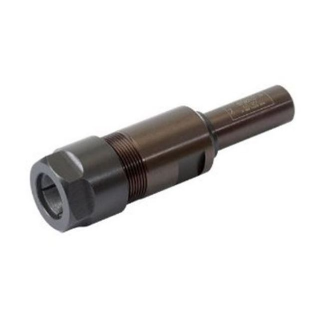 TREND COLLET EXTENSION F ROUTER 1/2 INCH - SOUTH AFRICA