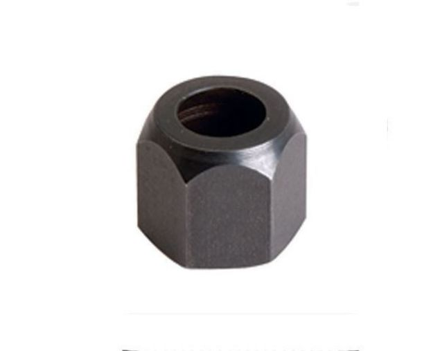 Picture of TREND COLLET T5 NUT