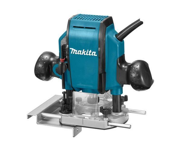 Picture of MAKITA RP0900 ROUTER