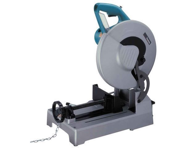 MAKITA Cold Metal Cutting Cut-Off Saw, LC1230, South Africa