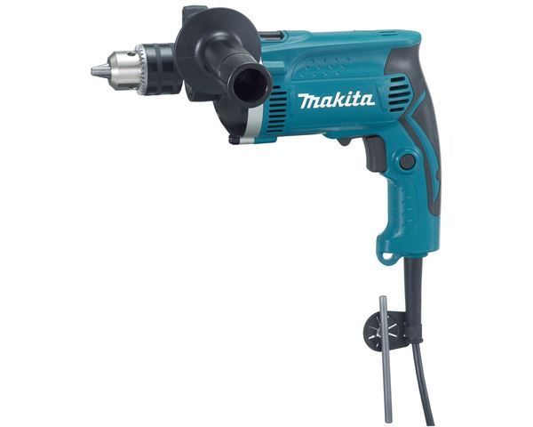 Picture of MAKITA HP1630 IMPACT DRILL