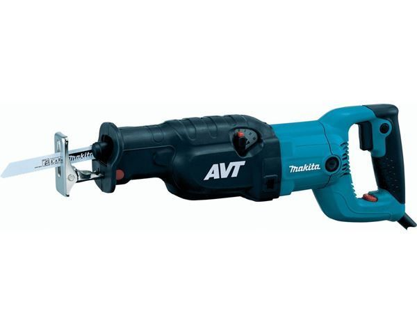 Picture of MAKITA JR3070CT RECIPRO SAW