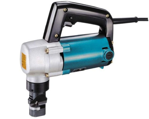 Picture of MAKITA JN3200 NIBBLER