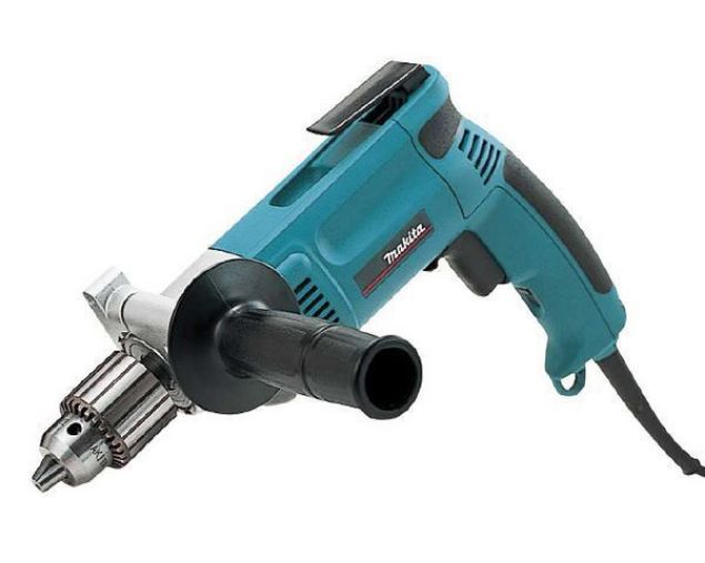 Picture of MAKITA DP4002 ROTARY DRILL - NON-HAMMER