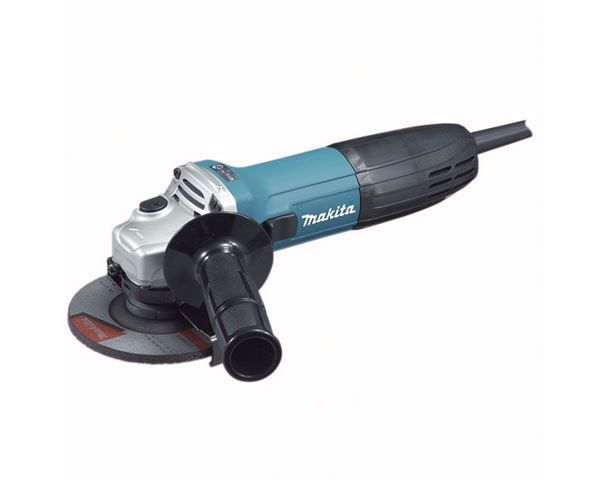 MAKITA ANGLE GRINDER GA4530 SOUTH AFRICA