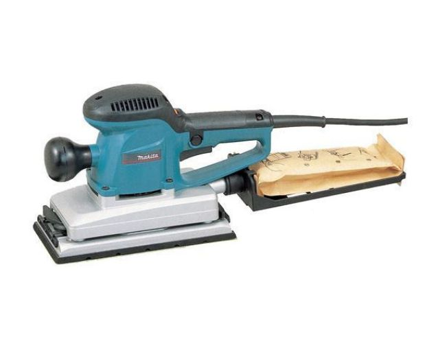 MAKITA ORBITAL SANDER BO4900 BUY NOW!