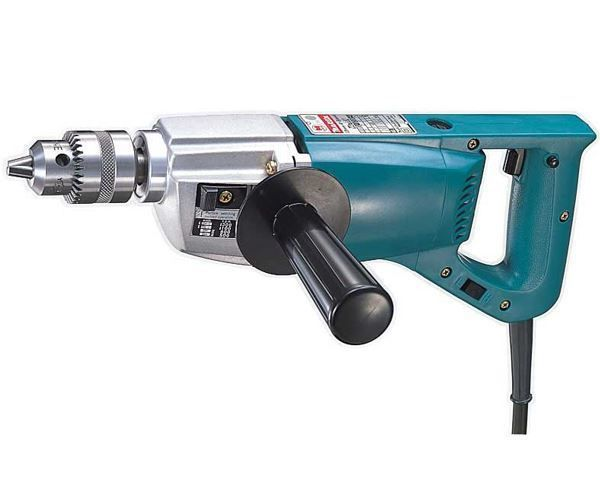 MAKITA 6300-4 ROTARY DRILL - NON-HAMMER AVAILABLE NOW