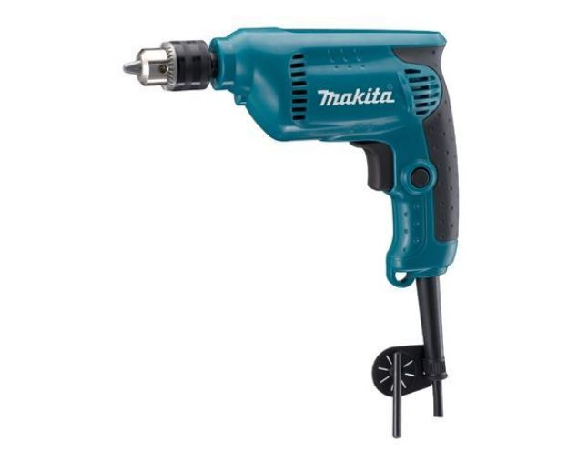 Picture of MAKITA 6411 ROTARY DRILL- NON-HAMMER