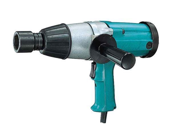 MAKITA 6906 IMPACT WRENCH ONLINE NOW