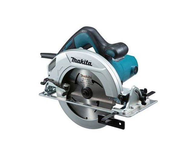 Picture of MAKITA HS7601 CIRCULAR SAW