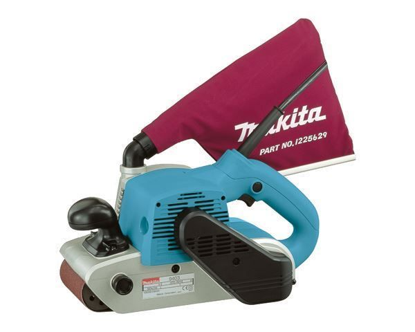 MAKITA 9403 BELT SANDER SOUTH AFRICA