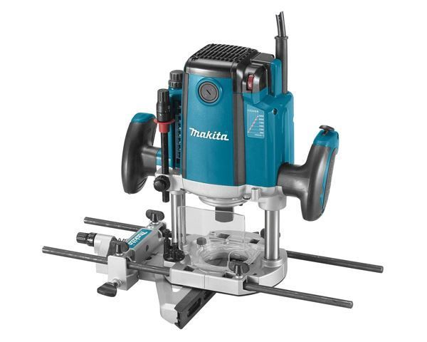Picture of MAKITA RP2301FCX ROUTER