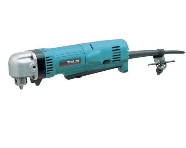 MAKITA DA3010F ANGLE DRILL ONLINE SOUTH AFRICA