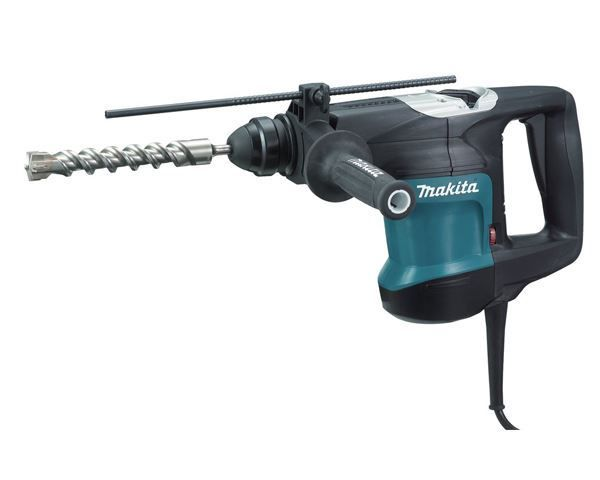 Picture of MAKITA HR3200C ROTARY HAMMER