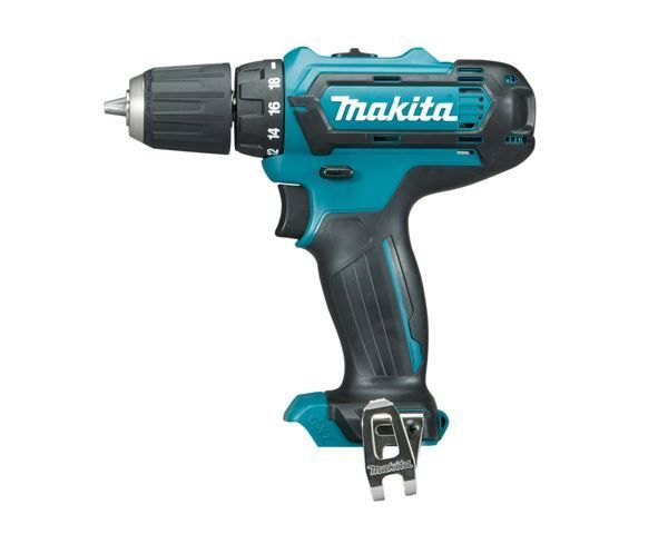 Picture of MAKITA DF331D CORDLESS DRILL DRIVER