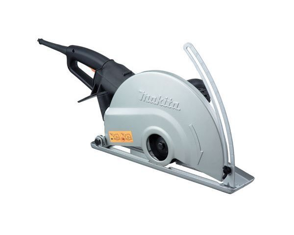 Picture of MAKITA 4114S POWER CUTTER -  EXCLUDES BLADE