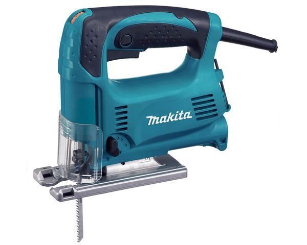 Picture of MAKITA 4329K JIGSAW