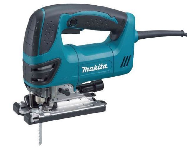 Picture of MAKITA 4350FCT JIGSAW